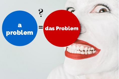 problem3