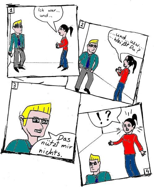 komiks3