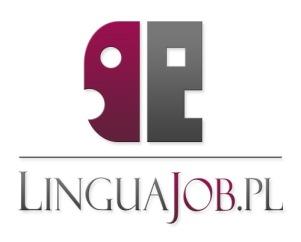 logo Linguajob