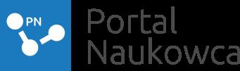 Portal_Naukowca_logo