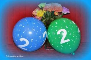 2. urodziny_4