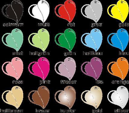 farbvorlage