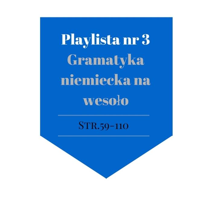 playlista 3