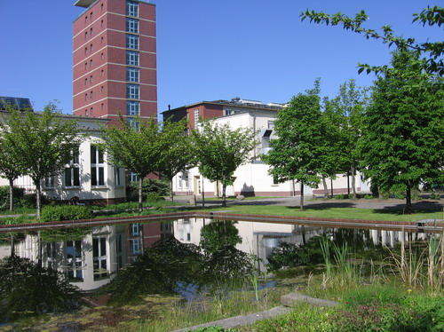 hoheltzcentrum