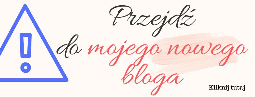 nowyblog