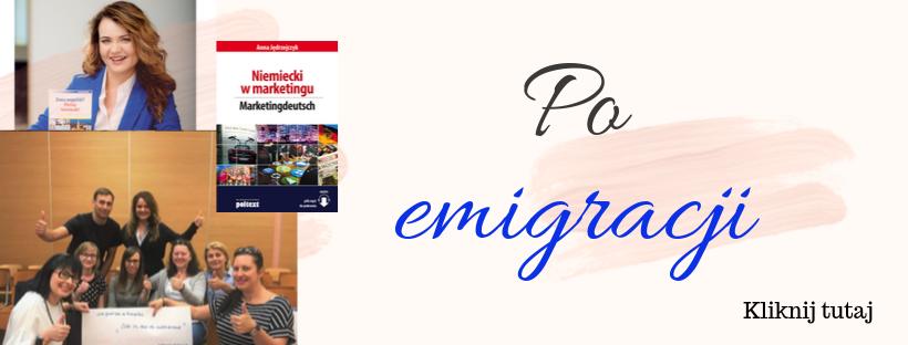 po czasie emigracji (2)