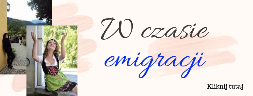 W czasie emigracji (1)